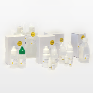 _0003_Category-Silver-Enhancement-Reagents