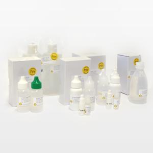 Silver Enhancement Reagents