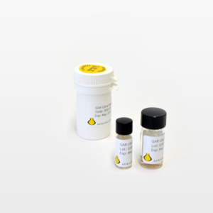 Ultra Small Immuno Gold Reagents